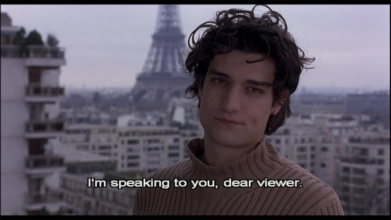 i-am-speaking-to-you-dear-viewer
